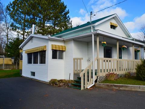 House for sale in Saint-Donat, Lanaudière, 374, Rue  Saint-Amour, 23936893 - Centris