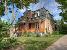 Maison à vendre à Danville, Estrie, 50, Rue  Grove, 18739052 - Centris