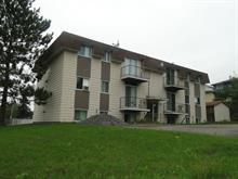 Immeuble à revenus à vendre à Alma, Saguenay/Lac-Saint-Jean, 40 - 60, Avenue  Robitaille, 22867236 - Centris