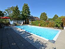 House for sale in Saint-Roch-des-Aulnaies, Chaudière-Appalaches, 10, Rue du Joli-Vent, 25187683 - Centris.ca