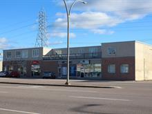 Bâtisse commerciale à vendre à Baie-Comeau, Côte-Nord, 859 - 879, boulevard  Laflèche, 17966886 - Centris.ca