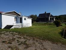 Maison à vendre à Grande-Vallée, Gaspésie/Îles-de-la-Madeleine, 11, Rue  Mercier, 10011916 - Centris.ca