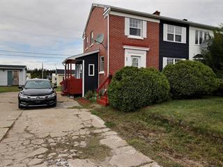 Maison à vendre à Sept-Îles, Côte-Nord, 47, Rue de la Baie-d'Ungava, 27182472 - Centris.ca