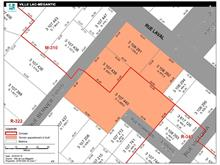 Land for sale in Lac-Mégantic, Estrie, Rue  Laval, 23873987 - Centris.ca
