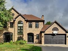 Maison à vendre à Saint-Augustin-de-Desmaures, Capitale-Nationale, 4665, Rue du Courlis, 10641495 - Centris.ca
