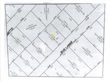 Terrain à vendre à Saint-Damien-de-Buckland, Chaudière-Appalaches, Rue  Labbé, 16654469 - Centris.ca