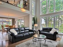 Maison à vendre à Neuville, Capitale-Nationale, 269, Rue des Bouleaux, 20515871 - Centris.ca