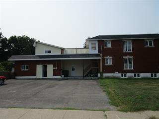 Quadruplex à vendre à Sorel-Tracy, Montérégie, 347 - 349, Chemin des Patriotes, 12957702 - Centris.ca