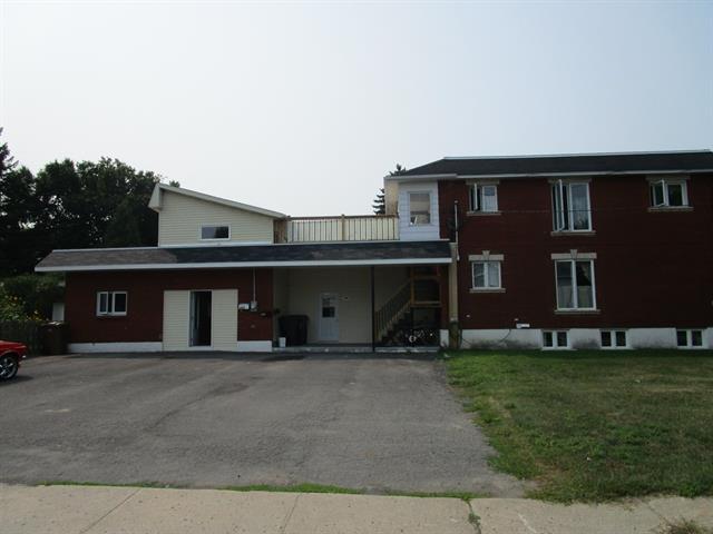 Quadruplex for sale in Sorel-Tracy, Montérégie, 347 - 349, Chemin des Patriotes, 12957702 - Centris.ca
