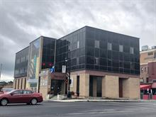 Bâtisse commerciale à vendre à Mont-Bellevue (Sherbrooke), Estrie, 356 - 360, Rue  King Ouest, 27783837 - Centris