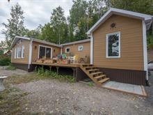 Maison à vendre à Lamarche, Saguenay/Lac-Saint-Jean, 2530, Chemin  Lachance, 20383551 - Centris