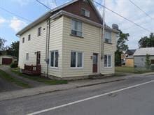 Maison à vendre à Sainte-Angèle-de-Mérici, Bas-Saint-Laurent, 578 - 580, Avenue de la Vallée, 16109650 - Centris.ca