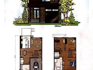 House for sale in Mascouche, Lanaudière, Rue  Barott, 24179874 - Centris.ca