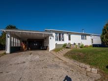 House for sale in Senneterre - Ville, Abitibi-Témiscamingue, 390, 8e Rue Ouest, 18953114 - Centris.ca
