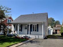 Maison à vendre à Sorel-Tracy, Montérégie, 1011, Rue  Filiatrault, 11292045 - Centris.ca