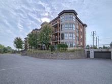 Condo for sale in La Prairie, Montérégie, 120, Avenue du Golf, apt. 404, 10905591 - Centris.ca