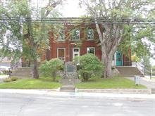Commercial building for sale in Danville, Estrie, 52, Rue  Daniel-Johnson, 16138287 - Centris.ca