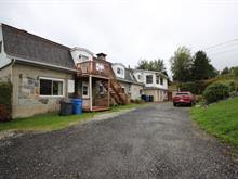 House for sale in Saint-Ferdinand, Centre-du-Québec, 317Z, Avenue des Roulottes, 28111488 - Centris.ca