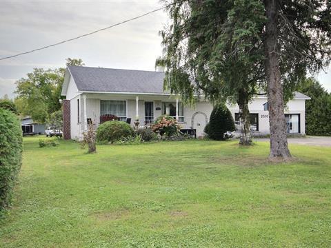 House for sale in Saint-Paul-d'Abbotsford, Montérégie, 2500 - 2504, Rue  Principale Est, 19078592 - Centris