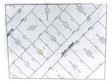 Terrain à vendre à Saint-Damien-de-Buckland, Chaudière-Appalaches, Rue  Labbé, 27903857 - Centris.ca