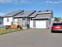 House for sale in Cacouna, Bas-Saint-Laurent, 275, Rue  Michaud, 20763915 - Centris.ca