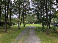 Terrain à vendre à Les Chutes-de-la-Chaudière-Est (Lévis), Chaudière-Appalaches, Rue  J.-B.-Sévigny, 19552666 - Centris.ca