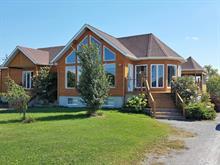 House for sale in Saint-Alexis, Lanaudière, 21, Rue  Ricard, 21950342 - Centris.ca