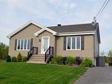 Maison à vendre à Deschambault-Grondines, Capitale-Nationale, 18, Terrasse du Quai, 19456035 - Centris.ca