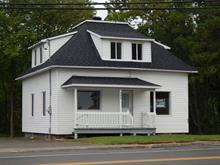 Maison à vendre à Saint-Pierre-les-Becquets, Centre-du-Québec, 343, Route  Marie-Victorin, 24727758 - Centris.ca