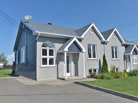House for sale in Saint-Apollinaire, Chaudière-Appalaches, 109, Rue des Jonquilles, 10869529 - Centris.ca