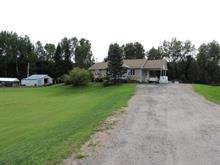 House for sale in Grand-Remous, Outaouais, 916, Route  Transcanadienne, 26965430 - Centris.ca