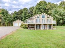 House for sale in Grenville-sur-la-Rouge, Laurentides, 1706, Route des Outaouais, 12185873 - Centris.ca