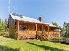 House for sale in Baie-de-la-Bouteille, Lanaudière, 57, Lac  Moyre, 15607104 - Centris.ca