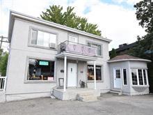 Bâtisse commerciale à vendre à L'Île-Perrot, Montérégie, 69 - 71, boulevard  Perrot, 16864257 - Centris.ca