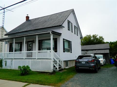 House for sale in Sainte-Marie-de-Blandford, Centre-du-Québec, 472, Route des Bosquets, 18190047 - Centris