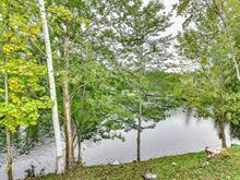 Lot for sale in Bowman, Outaouais, 55, Chemin de la Lièvre Nord, 14119997 - Centris.ca