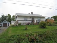 Maison à vendre à Saint-Ulric, Bas-Saint-Laurent, 3257, 4e Rang Ouest, 13428777 - Centris.ca
