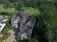 Maison à vendre à Blainville, Laurentides, 23, Rue de Roncolo, 14085984 - Centris.ca