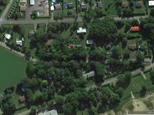 Terrain à vendre à Oka, Laurentides, Rue  Guy-Racicot, 15042293 - Centris.ca