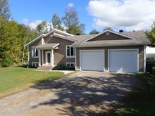 Maison à vendre à Brébeuf, Laurentides, 49, Rue de la Montagne, 22290490 - Centris