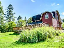 House for sale in Chelsea, Outaouais, 12, Chemin du Clocher, 12465351 - Centris.ca