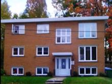 Triplex for sale in Richelieu, Montérégie, 463 - 467, 10e Avenue, 20467683 - Centris.ca