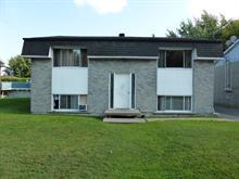 4plex for sale in Salaberry-de-Valleyfield, Montérégie, 201, Rue  Saint-Louis, 15704615 - Centris