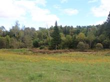 Lot for sale in Morin-Heights, Laurentides, Rue  Bellevue, 14972716 - Centris.ca