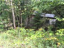 Terrain à vendre à L'Islet, Chaudière-Appalaches, 191, Rue des Appalaches Est, 9926854 - Centris.ca