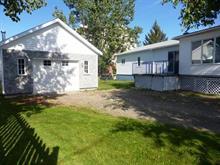 Maison mobile à vendre à Jonquière (Saguenay), Saguenay/Lac-Saint-Jean, 2463, Rue des Courlis, 27627700 - Centris.ca