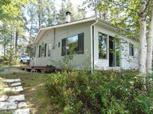 House for sale in L'Ascension-de-Notre-Seigneur, Saguenay/Lac-Saint-Jean, 1576, Rang 5 Ouest, Chemin #15, 23083939 - Centris.ca