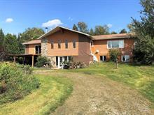 House for sale in Stanstead-Est, Estrie, 5480Z, Route  143, 17962079 - Centris.ca