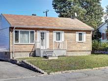 Maison à vendre à Sainte-Foy/Sillery/Cap-Rouge (Québec), Capitale-Nationale, 773, Rue  De La Fresnière, 21380253 - Centris
