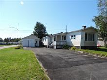 Maison mobile à vendre à Sainte-Jeanne-d'Arc (Saguenay/Lac-Saint-Jean), Saguenay/Lac-Saint-Jean, 465, Rue du Parc, 21853412 - Centris.ca